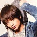 理琴 (@080727Riko) Twitter
