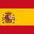 SpanishVocab
