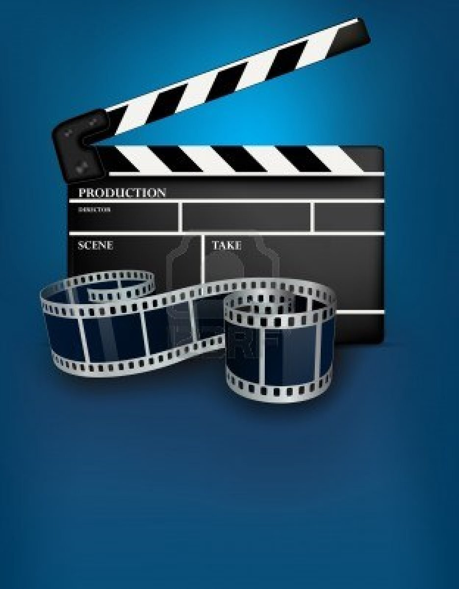 Hollywood Movie Trailers 62