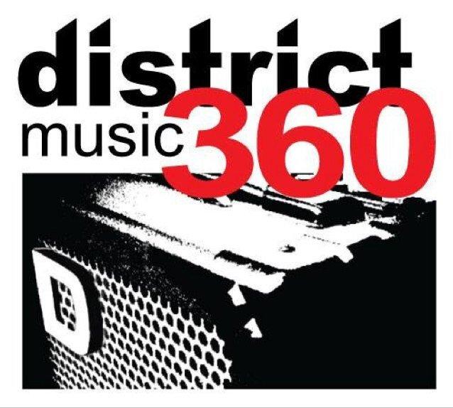 @districtmusicpr