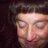Ivypie44's avatar