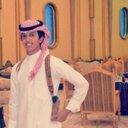 رهف ♫...~ (@010Cn) Twitter