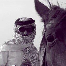 منصور آل الشيخ 🤐