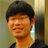 daisuke_nomura's icon