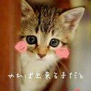 神無月 (@05Okaka) Twitter
