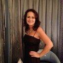 Christine Horkan (@11xtine) Twitter