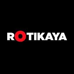 rotikaya