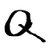 q_tarou's icon