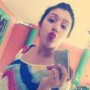 Sarahi Lopez (@05_sarahii) Twitter