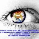 alejandro osorio  (@0559Osorio) Twitter