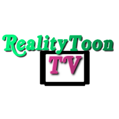 Reality Toon TV | Social Profile