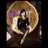 mariela_riveron