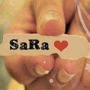 sarah (@00sarah0) Twitter