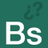Ask Bootstrap