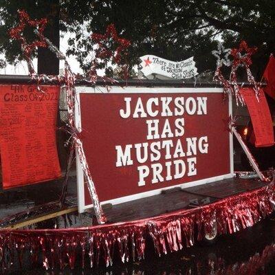 @Jackson_Ave