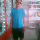 Luis francisco (@11Messii) Twitter
