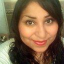 rosa gonzalez (@02rosa03) Twitter