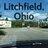 Litchfield_News
