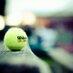 @Girl_TennisProb