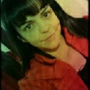 Viviana Vásquez (@2391Viviana) Twitter