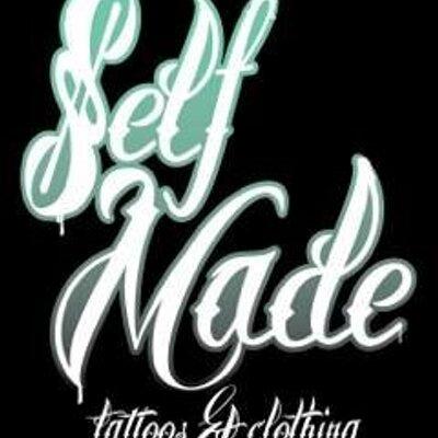 Self made tattoos selfmadetattooc twitter - Selfmade wohnideen ...