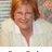 Peggy Boyles - boyles_peggy