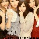 Saki (@021287Saki) Twitter