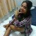 @enditha_m