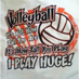 @Addicted2Volley