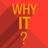 why_i_t