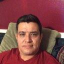 alejandro (@alexpatas) Twitter