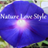 Nature Love Style