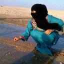 بيشه (@0564933557) Twitter