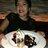Mayra Ramirez - Kotic_d89
