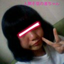 ☆Nagisa☆ (@0918_nagi) Twitter