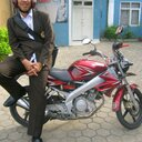 Padli prakanza (@AjoPadli) Twitter