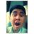 Yung kasabay mo sa bus na pinalipat yung TV sa ABS-CBN dahil sa Got to Believe.. :)) #G2BLast3days