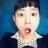@mitsuki_tamago