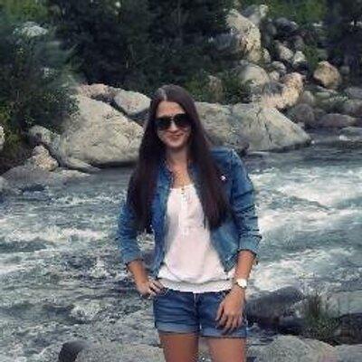 Анастасия симоненко работа в вебчате азов