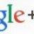 GooglePlusUs