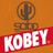 sabo_KOBEY