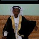 ابو هاضل (@0501697396) Twitter