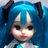 miku_bo avatar