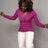 @TheDeborahShow Profile picture