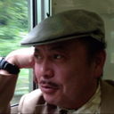 松浦龍三 (@11count) Twitter