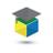 Finpeda Ltd.'s Twitter avatar