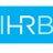 HRBedrijfskunde