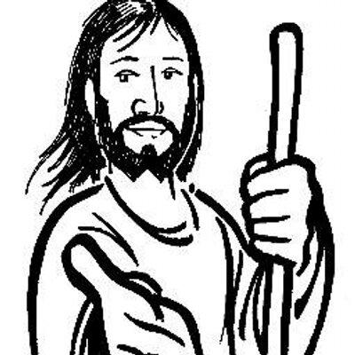 Jesus Bien Ou Bien On Twitter La Confession C Est Toi A 4 Ans