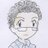 @JarochoColumnas Profile picture