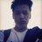 Joey_Swad